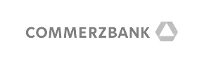 Referenzkunde Collinor Multiprojektmanagement - Commerzbank