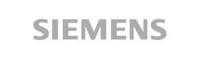 Referenzkunde Projektmanagement - Siemens